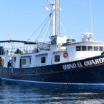 Quino El Guardian - Cocos Island Liveaboards