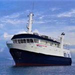 Solomon PNG Master Solomon Islands Liveaboard