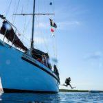 Blackbeard's Morning Star - Bahamas Liveaboard Dive Boat