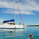 Oceane's Dream Madagascar Liveaboard