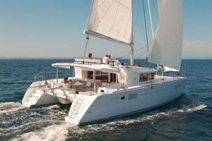 Phoenix - Bahamas Liveaboard Dive Boat
