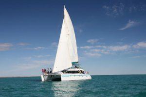 Shore Thing - Ningaloo Reef Liveaboard