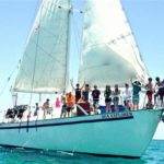 Blackbeard's Sea Explorer - Bahamas Liveaboard Dive Boat