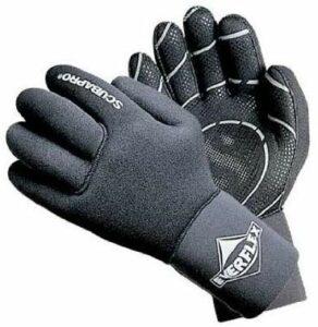 Scubapro Everflex Gloves
