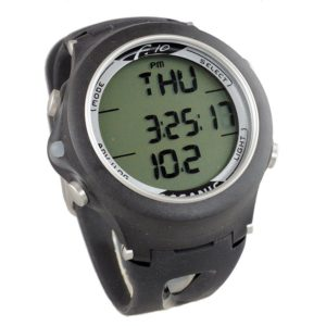 Oceanic F10 Freediving Watch