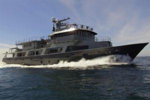 Socorro Vortex - Socorro Islands Liveaboard Scuba Diving