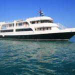 MV Avalon II - Cuba Liveaboard Diving