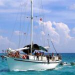 Blackbeard's Sea Explorer - Bahamas Liveaboard Diving