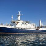 MV Discovery Palawan - Philippines Liveaboard Diving