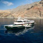 Solmar V - Mexico Liveaboard Diving