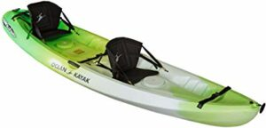 Ocean Kayak Malibu Two Recreational Kayak