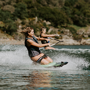 What is the Best Kneeboard?