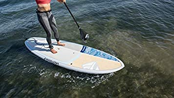 Boardworks Kraken All-Water Stand Up Paddleboard - Best SUP Boards Surfing
