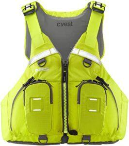 NRS cVest Mesh Back SUP Life Vest - Best SUP Life Vest Reviews