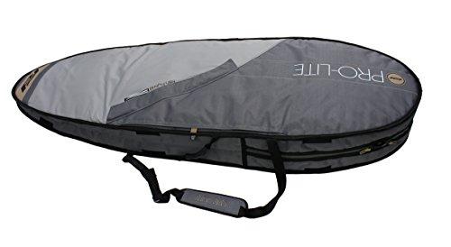 Pro-Lite Rhino Surfboard Travel Bag - Best Surfboard Travel Bag Review