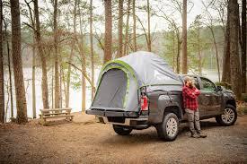 Napier Backroadz Truck Tent - Best Truck Tents of 2020