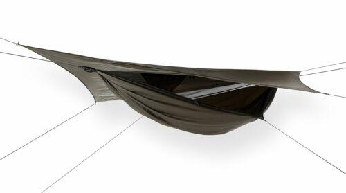 Hennessy Hammock Explorer Ultralite Zip XL - Best Camping Hammock for 2020