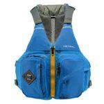 Astral Ronny Fisher Kayak Fishing Life Jacket - Best Kayak Fishing Life Jacket Reviews