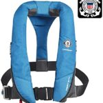 Crewsaver Crewfit 35 Sport Automatic Life Jacket - Inflatable Life Jackets Reviews